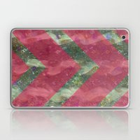 Klimt Laptop & iPad Skin