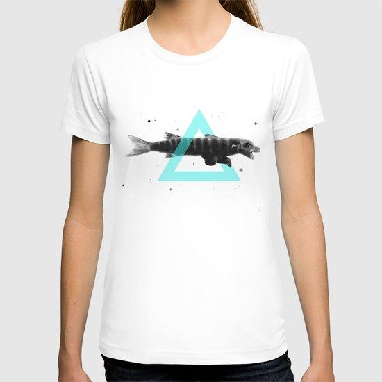 Bearracuda T-shirt