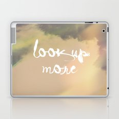 Look up more Laptop & iPad Skin