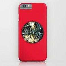 Christmas Warm I iPhone 6s Slim Case