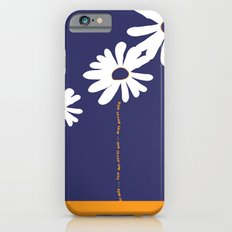 She Loves Me Not iPhone 6 Slim Case
