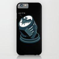 JOB iPhone 6 Slim Case