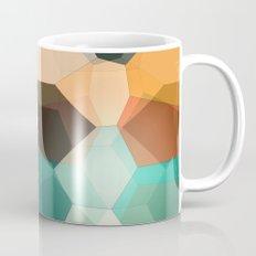 Edie Dimensions Mug