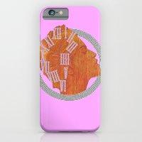 GRACE iPhone 6 Slim Case