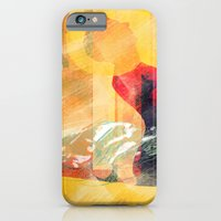 I am found iPhone 6 Slim Case