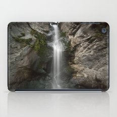 Southern California  iPad Case