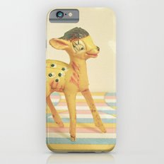 Dancing Deer Slim Case iPhone 6s