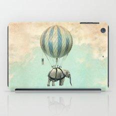 Jumbo iPad Case