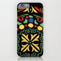 Dala 1 iPhone 6 Slim Case