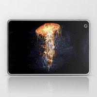 Manowar Laptop & iPad Skin