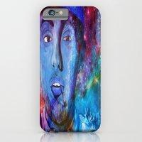 MACMILLER iPhone 6 Slim Case