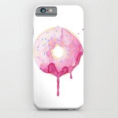 Glazed iPhone 6 Slim Case