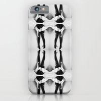iPhone & iPod Case featuring we are many by neutral density