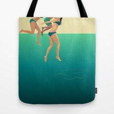 sum Tote Bag