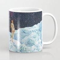 atmosphere 37 · ReBirth Mug
