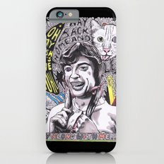 Dave Grohl iPhone 6 Slim Case