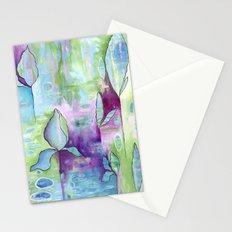 SOAR Stationery Cards
