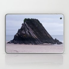 Strata Laptop & iPad Skin