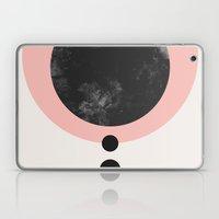 0003. Laptop & iPad Skin