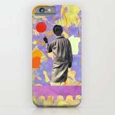 you're doing it wrong iPhone 6s Slim Case