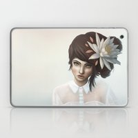 Loto Laptop & iPad Skin