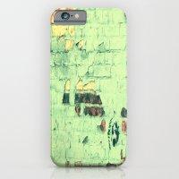 Like a ton of bricks iPhone 6 Slim Case