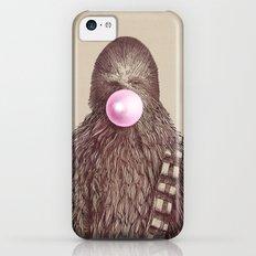 Big Chew iPhone 5c Slim Case