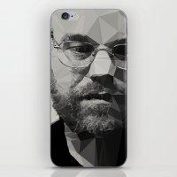 R.I.P Philip Seymour Hoffman iPhone & iPod Skin