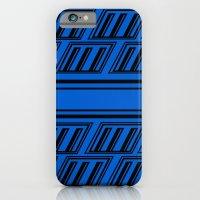 0001 iPhone 6 Slim Case