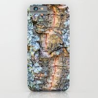 Lichen iPhone 6 Slim Case