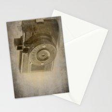 Photo Master Stationery Cards