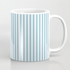 Summer stripes Mug