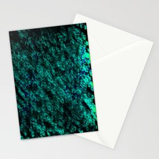 Squared Stationery Cards
