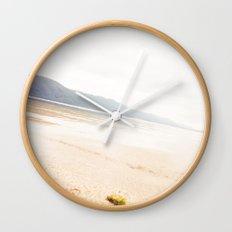 0103 Wall Clock