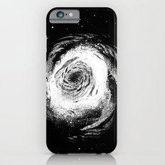 Spiral Galaxy 1 Slim Case iPhone 6s