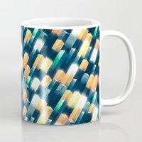 we gemmin (variant) Mug