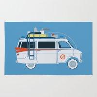 Ecto Van-1 Rug