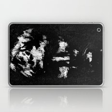 When You're Gone #2 Laptop & iPad Skin