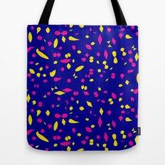 KLEIN 02 Tote Bag