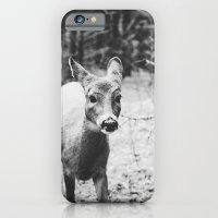 deer. iPhone 6 Slim Case