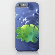 Mini Trip iPhone 6 Slim Case