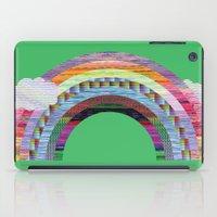 Glitchbow iPad Case