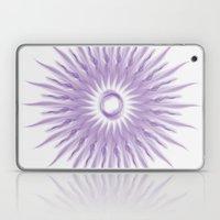 Spark Laptop & iPad Skin
