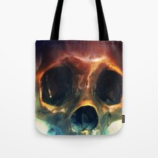 All You Need is Skull. Tote Bag