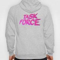 Task Force Hoody