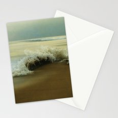 The Sea of Life Stationery Cards
