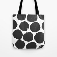 Tote Bag featuring 001A by Georgiana Paraschiv