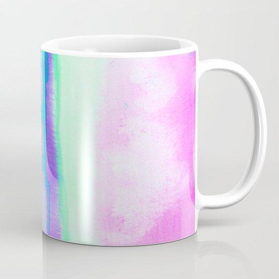Destiny 1 Mug