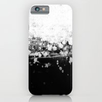 iPhone & iPod Case featuring Nocturne No. 3 by Prelude Posters