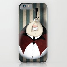 Mr Caramel Slim Case iPhone 6s